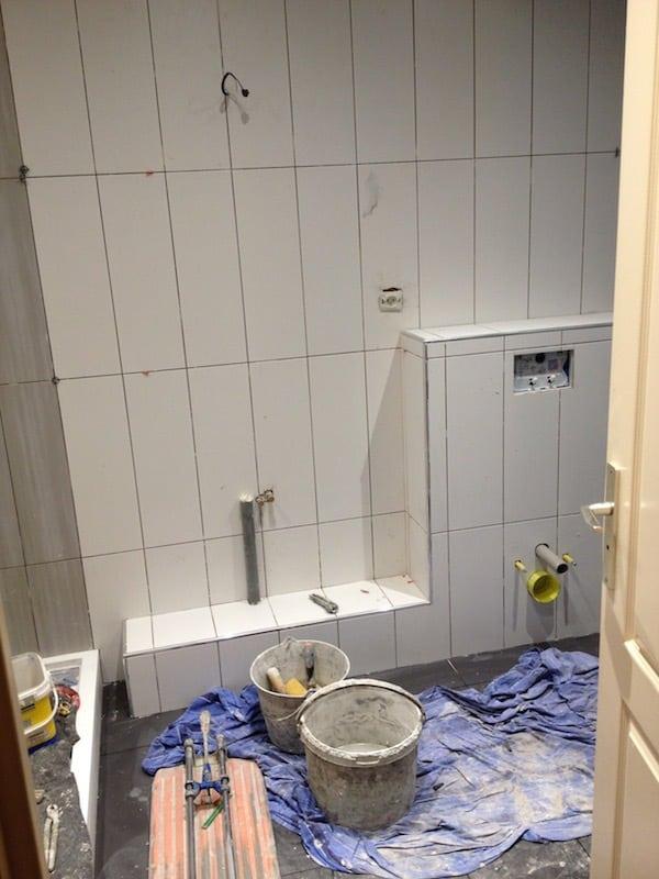 installation Salle de Bains Corbeil-Essonnes 91100